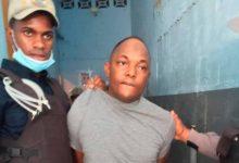 Photo of Dictan medida de coerción contra pareja de esposos por muerte de tres hombres en San Cristóbal