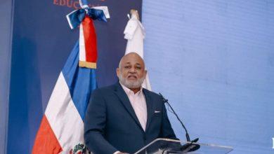 Photo of Ministerio de Educación iniciará proyecto para transformar liceos en politécnicos