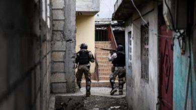 Photo of Industriales de Haina expresan preocupación por jóvenes secuestrados en Haití