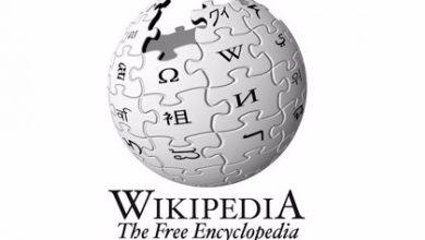Photo of Wikipedia publica un código de conducta universal para acabar con la desinformación y la manipulación